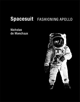 'Spacesuit:
