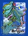 Tarot de Las Brujas by Amalia Peradejordi