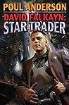 David Falkayn: Star Trader (Technic Civilization #2)