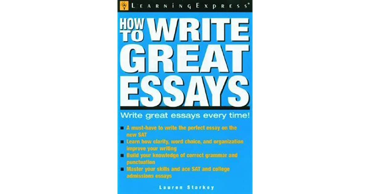 great writing 4 great essays folse A part of cengage learninggreat writing 4: great essays we should consider alternatives to corporal punishment because discipline is necessary to educate children activity 10 149 do calls were was was talking shouted slapped was teach be succeed is used activity 7.