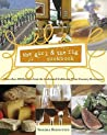 the girl  the fig cookbook: More than 100 Recipes from the Acclaimed California Wine Country Restaurant