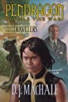 The Travelers (Pendragon: Before the War, #1)