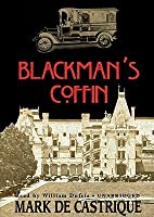 Blackman's Coffin (Sam Blackman Mystery)