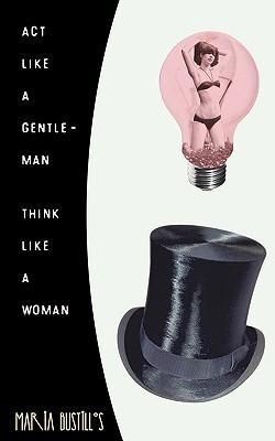 [Steve Harvey] Act Like a Lady, Think Like a Man