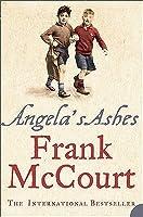 Angela's Ashes (Frank McCourt, #1)