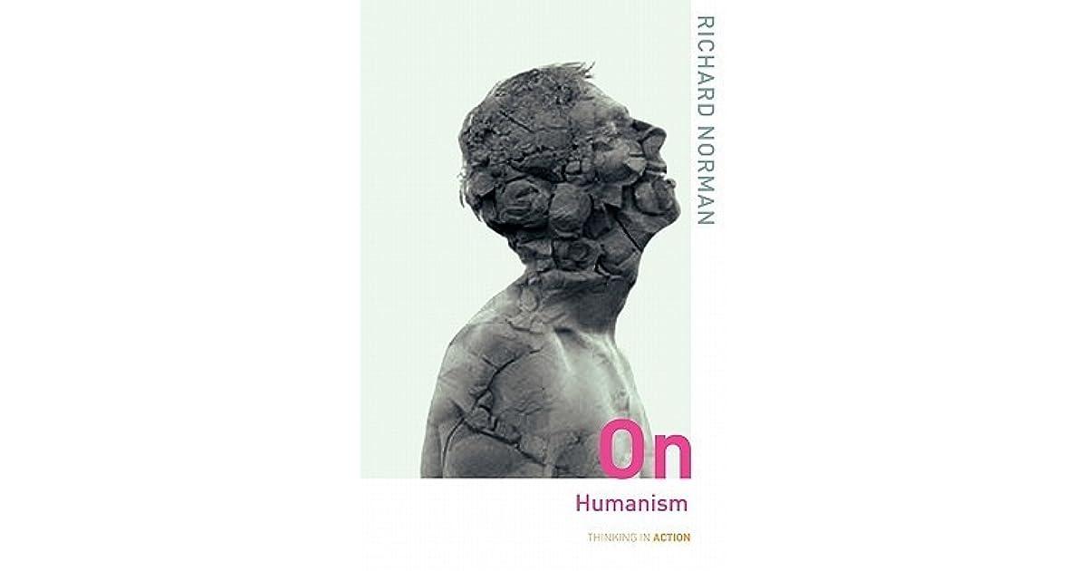 II. Types of Humanism