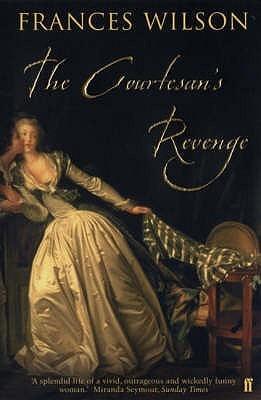 The Courtesan's Revenge