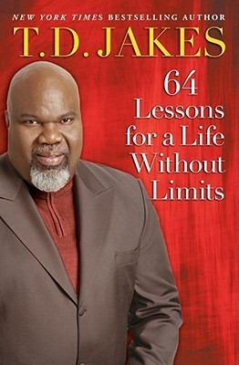 64 lesson for life without limits