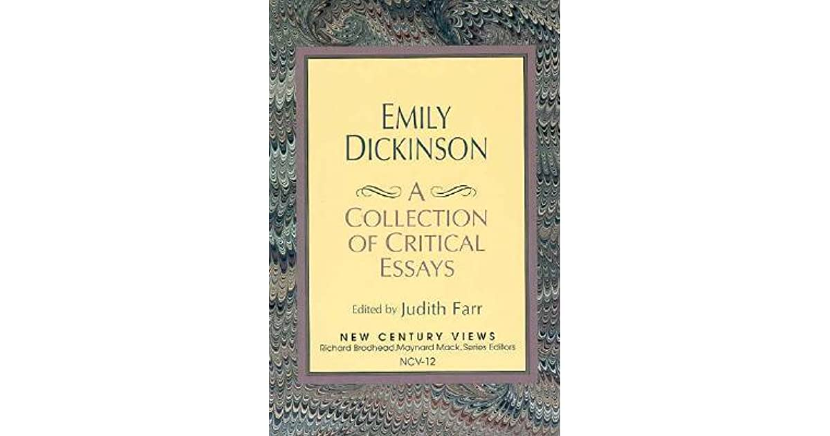 emily dickinson belonging belonging can enrich Thus the study of the smith's songs individually as well as comparatively to emily dickinson has belonging essay them can enrich or limit.