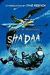 Sha'Daa: Tales of the Apocalypse