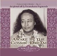 Awake in the Cosmic Dream: An Informal Talk