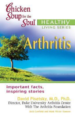 chicken soup for the soul arthritis