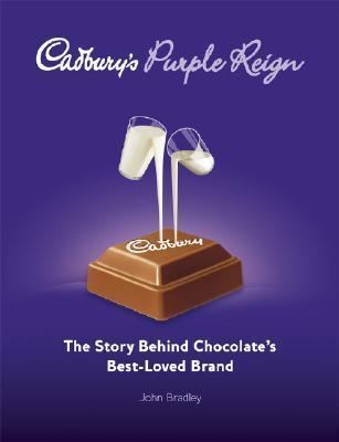 Cadbury-s-Purple-Reign-The-Story-Behind-Chocolate-s-Best-Loved-Brand-