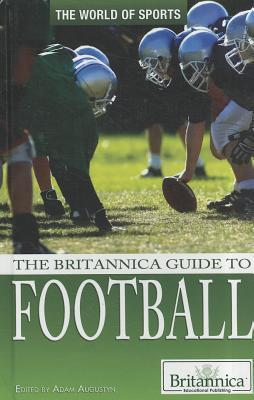 The-Britannica-Guide-to-Football