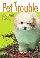 Muddle-Puddle Poodle