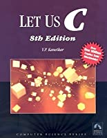 Let Us C [with CD-ROM]