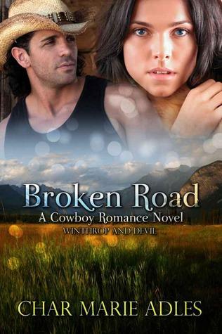 Broken Road