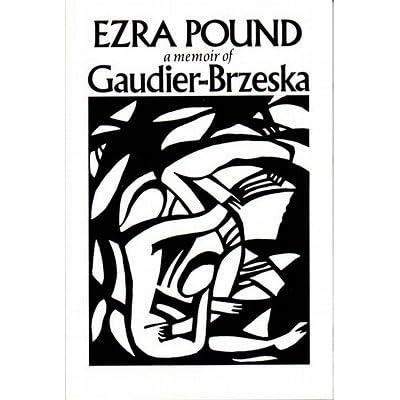 literary essays of ezra pound 1968 Dissertation writing services usa resume literary essays of ezra pound do my homework pay writing service letter.