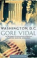 Washington, DC (Narratives of a Golden Age)