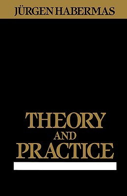 Modern Photography In Theory And Practice. Hand Book For The Amateur
