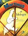 Martimus at Midnight