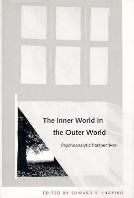 the-inner-world-in-the-outer-world-565089838