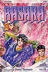 Basara, Vol. 18