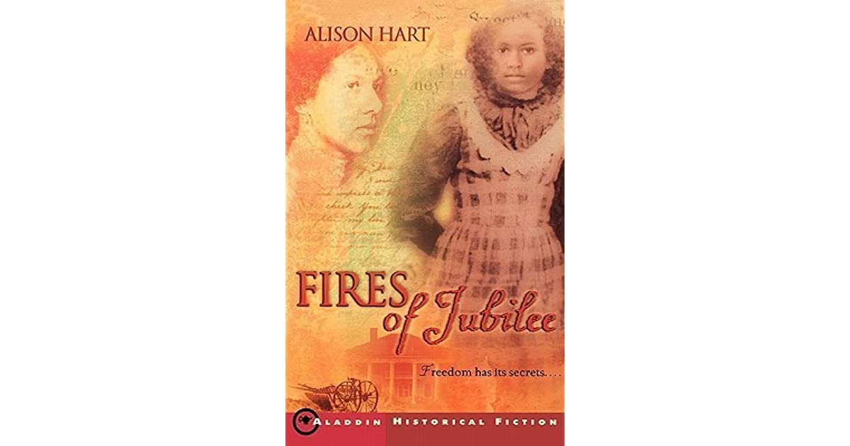 summary of fires of jubilee essay Jubilee summary & study guide includes detailed chapter summaries and analysis, quotes, character descriptions, themes, and more.