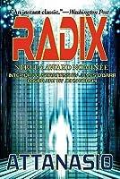 Radix (The Radix Tetrad)