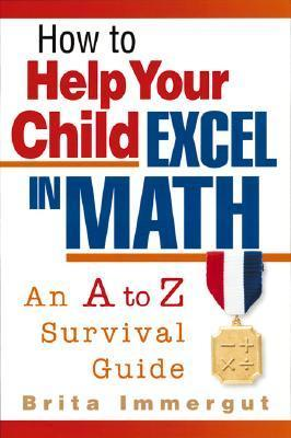 How-to-Help-Your-Child-Excel-in-Math