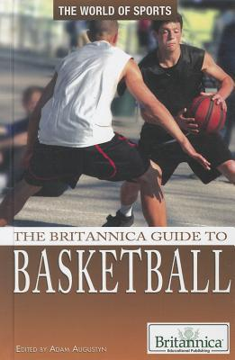 The-Britannica-Guide-to-Basketball-