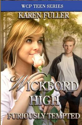 Furiously Tempted Wickford High 2 By Karen Fuller