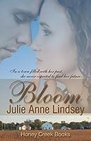 Bloom (Seeds of Love #1)