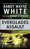 Everglades Assault