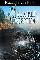 Mirrored Deception
