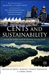 Cents and sustainability : Cents and sustainability : securing our common future by decoupling economic growth from environmental pressures
