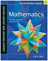 Mathematics. by Caroline Meyrick, Judy Roberts