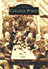 College Point (Images of America: New York)