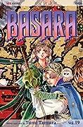 Basara, Vol. 19