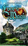 Love's Magic (Boadicea, #1)
