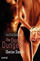 The Dom's Dungeon
