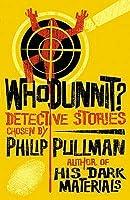 Whodunnit? Utterly Baffling Detective Stories