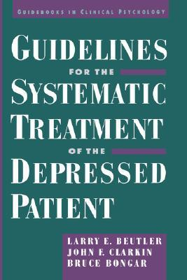 guidelines for the systematic