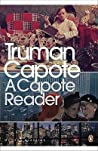 A Capote Reader