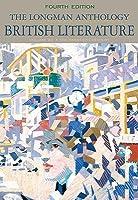 The Longman Anthology of British Literature, Volume 2C: The Twentieth Century and Beyond
