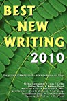 Best New Writing 2010