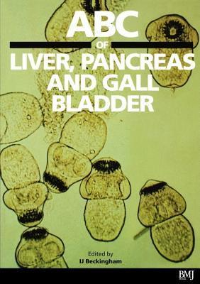 ABC-of-liver-pancreas-and-gall-bladder
