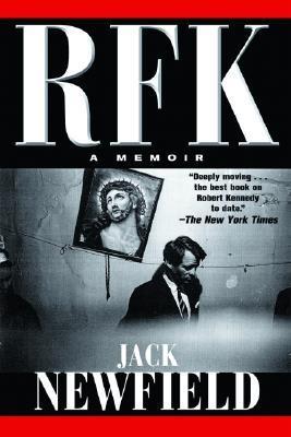 RFK: A Memoir