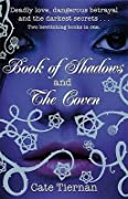 Book of Shadows / The Coven