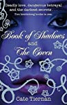 Book of Shadows / The Coven (Sweep, #1-2) ebook review